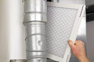 whole ouse air purifier
